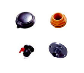 Tank Fittings and Accessories