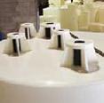 plastic storage tanks Toronto
