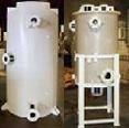 storage tanks manufacturers Toronto