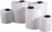 tote barrels